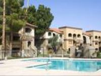 Country Club Verandas Apartments - F