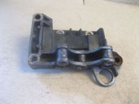 Find 26E16 Yamaha Wave Runner 3 650 1992 Exhaust Bracket 6M6-14771-00-94 motorcycle in Antioch, Tennessee, United States, for US $19.49