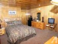 $99 / 1 BR - Summertime Lodge Rm / Spa (Big Bear Lake, Ca) (ma