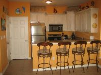 Only $1,200 Monthly South Padre Island Condo 22 Fully Furnished