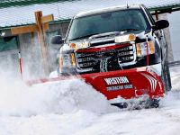 2017 Western Snowplows WIDE-OUT Snow Plow Blades Erie, PA