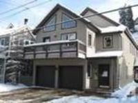 $250 / 3 BR - **SAVE BIG on Ski Properties; Top of Main Stre