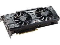 Want to buy graphics cards - gtx 1060 1070 1080 and rx 570 580