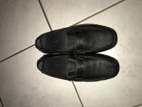 Shoes, loafer