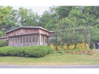 HUNTING & FISHING LODGE 12 MILES FROM ...