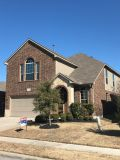 4 bedroom in Fort Worth