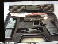 For Sale/Trade: Walther PPQ M2