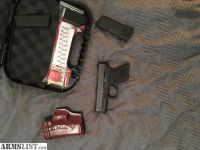 For Sale: G43 +