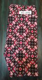 Lularoe TC leggings - brand new Would look great for Christmas