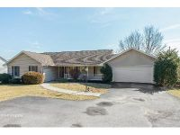 Foreclosure - Country Club Rd, Waynesboro PA 17268