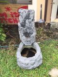 Outdoor Landscaping Water Fall for sale $65.00