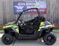 2018 Polaris RZR 170 EFI Side x Side Utility Vehicles Katy, TX