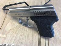 For Sale: L.W. Seecamp LWS 32 Semi-Auto .32 ACP Pistol Comes With 1 - 6 Round Magazine $449.99