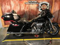2018 Harley-Davidson Ultra Limited Touring Motorcycles Southaven, MS