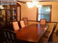 Dining Room Set in Strongsville