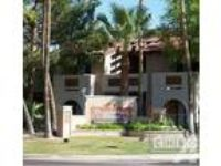 $1200 2 Apartment in Glendale Area Phoenix Area