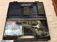 For Sale: Colt SAA Cowboy 45Lc 51/2 Barrel Color Case New In Box Matching Case