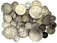 Collectible Coins, Gold, Diamonds, Jewelry and More!