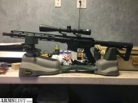 For Sale: Ar In 300 blackout