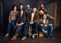 Casting Crowns Tickets at Baton Rouge River Center Arena on 11202014