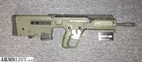 For Sale: IWI Tavor X95 5.56 Nato