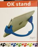 Ok Stand For IPads/IPhone/Tablets -New
