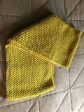 Women s Old Navy Knit Infinity Scarf