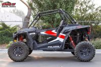 2015 Polaris RZR XP 1000 EPS Sport-Utility Utility Vehicles Boise, ID
