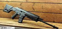 For Sale: Bushmaster Basic ACR