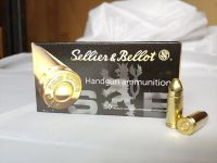$166, Best Prices on 223, 9mm, 45ACP, 40cal and more