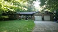 3 Bed - 2.5 Bath - Single Family Home in Caledonia