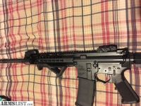 For Sale/Trade: Karris Guns AR15 Wylde barrel Brand new