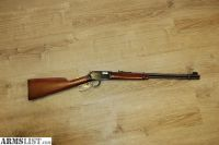 For Sale: Used Winchester Model 9422 .22 Lever Action (ICN7030)