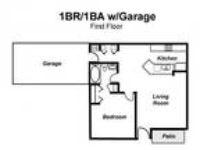 Aspen Lakes Estates - One BR One BA