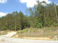 $22900 3232294: Reduced!! Building Lot 2.74 Acreage Also Has a Great View