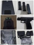 For Sale: P229 + Extras