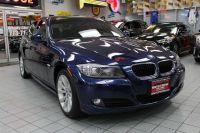 2011 BMW 3 Series 328i xDrive AWD 4dr Sedan SULEV