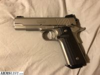 For Sale/Trade: Two amazing guns for sale or trade