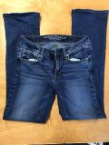American Eagle vintage Boot jeans