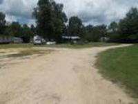 Income Producing Mobile Home Park A house PENDING