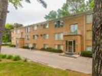 Lakeshore Pointe Apartments - 1 BR