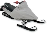 Purchase Parts Unlimited - Trailerable Snowmobile Underliner - 4003-0073 4003-0073 motorcycle in Loudon, Tennessee, United States, for US $36.95