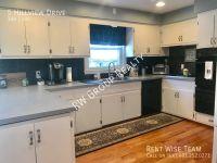 Beautiful Single Family Home, Full Basement, W/D, Quiet Neighborhood