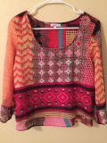 Size S $5.00