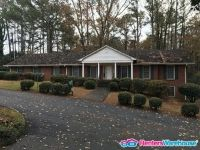 NEW!!! OPEN HOUSE - Friday 12/15 @ 5:30-6pm. $1350
