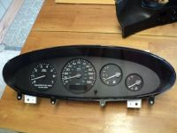 Sell 98 Stratus, Cirrus, Breeze Speedometer (Head Only) 146K motorcycle in Millerton, Pennsylvania, United States, for US $22.50