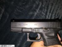 Want To Buy: Glock 19c or 20c
