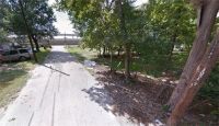 Build Your Dream Home!- Vacant Lot- 3023 Cactus Street