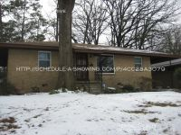 BEAUTIFUL REMODELED LITTLE ROCK HOME FOR RENT