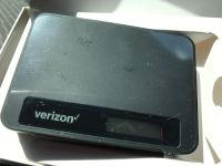 Verizon wifi jetpack